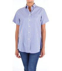 overhemd alberto biani mm891co1082