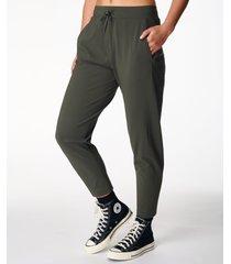 """explorer 25"""" trouser"""
