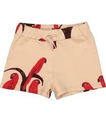 mini rodini shorts