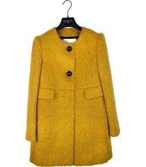 vassilynsky coat