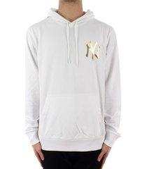 sweater new-era 12590869