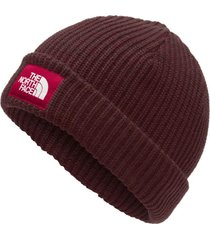gorro salty dog burdeo the north face