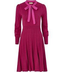klänning vilhelmina dress