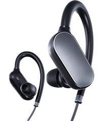 audifono xiaomi xm001 bluetooth deportivo impermeable negro