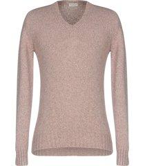 les tendances sweaters