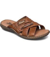 22090-25 shoes summer shoes sandals brun rieker