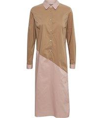 antoniett dress