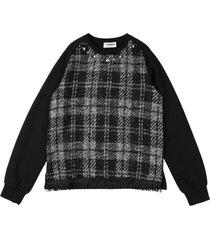 maëlie sweatshirts