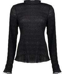 blouse 03881-99