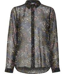 ihbetty sh2 blouse