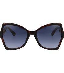 moschino mos099/s sunglasses