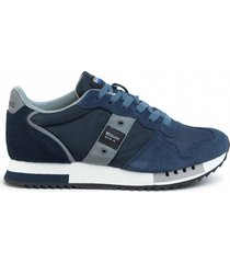 blauer sneakers queens