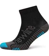 tech sock underwear socks regular socks svart newline