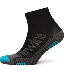 tech sock underwear socks regular socks svart newline
