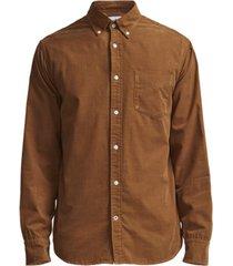 levon shirt - 1965723395-830