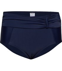 swim maxi brief bikinitrosa blå wiki