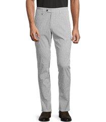 antony morato men's bryan corduroy pants - beige - size 48 34