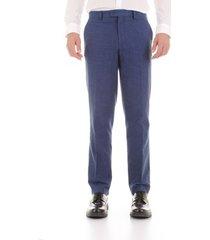 pantalon premium by jack jones 12151691