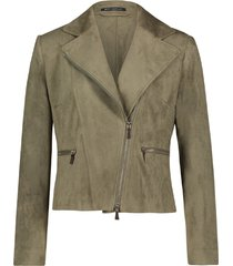 betty barclay blazer 421673
