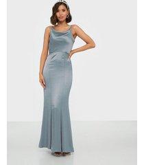chi chi london delaney dress maxiklänningar