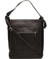 cremona shopper charlene bags top handle bags zwart adax