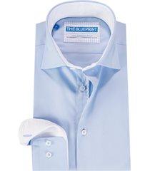 the blueprint trendy overhemd