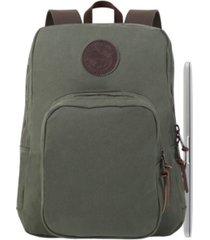 duluth pack standard laptop backpack