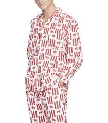 frank dandy milk pyjama knit * gratis verzending * * actie *