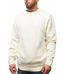 sweater vans vn0a4pod3ks1