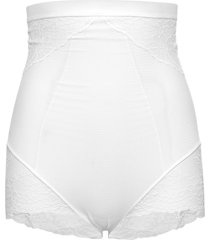 hiwaist brief lingerie shapewear bottoms vit spanx