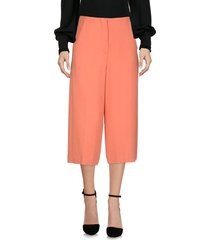 cedric charlier 3/4-length shorts