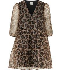 klänning vivanni 3/4 dress