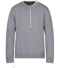 craig green sweatshirts
