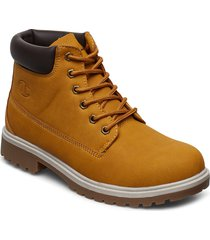 low cut shoe upstate 3.0 shoes boots ankle boots ankle boots with heel gul champion