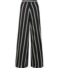 alice + olivia casual pants