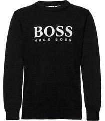 pullover pullover zwart boss