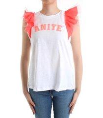 blouse aniye by 185075