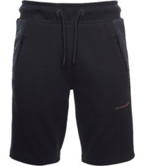 superdry men's urban tech shorts