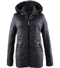 giacca (nero) - bpc selection
