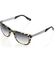 gafas technomarine modelo tmew001-04 multicolor mujer