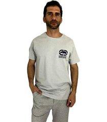 camiseta ecko basic masculina