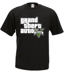 grand theft auto gta men's t-shirt tee many colors