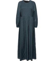 2nd christie grunge dresses everyday dresses svart 2ndday