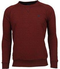 sweater local fanatic -