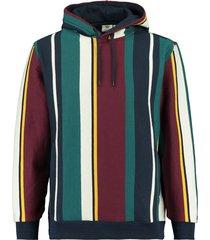 america today hoodie sonny stripe