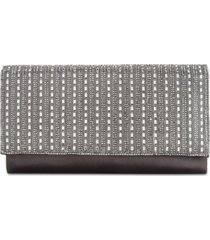 inc veronica chain clutch, created for macy's