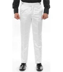 bryan michaels men's tuxedo dress pants