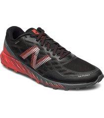 mtunkngt shoes sport shoes running shoes svart new balance