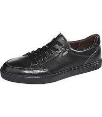 sneakers naturläufer svart