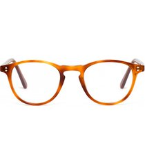 okulary leo honey